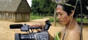 Muestra de cine y video indígena y afro recorrerá el Perú