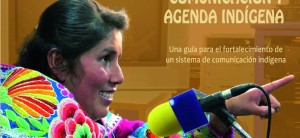 Wiay Rimayninchik. Comunicacin y Agenda Indgena