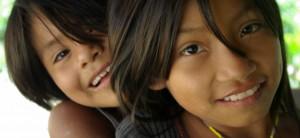 Actividades extractivas propagarían el VIH entre mujeres indígenas