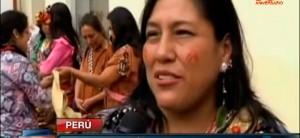 Mujeres indígenas enfrentan trabas para emprender negocios