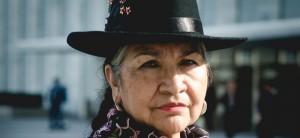 El liderazgo de las mujeres indígenas puede ayudar a derrotar el racismo
