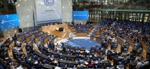 Acuerdo de París debe incluir derechos y participación de pueblos indígenas