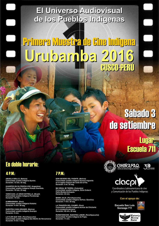 Cusco-Muestra-de-Cine-A4